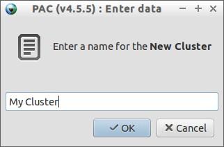 PAC (v4.5.5) : Enter data_015