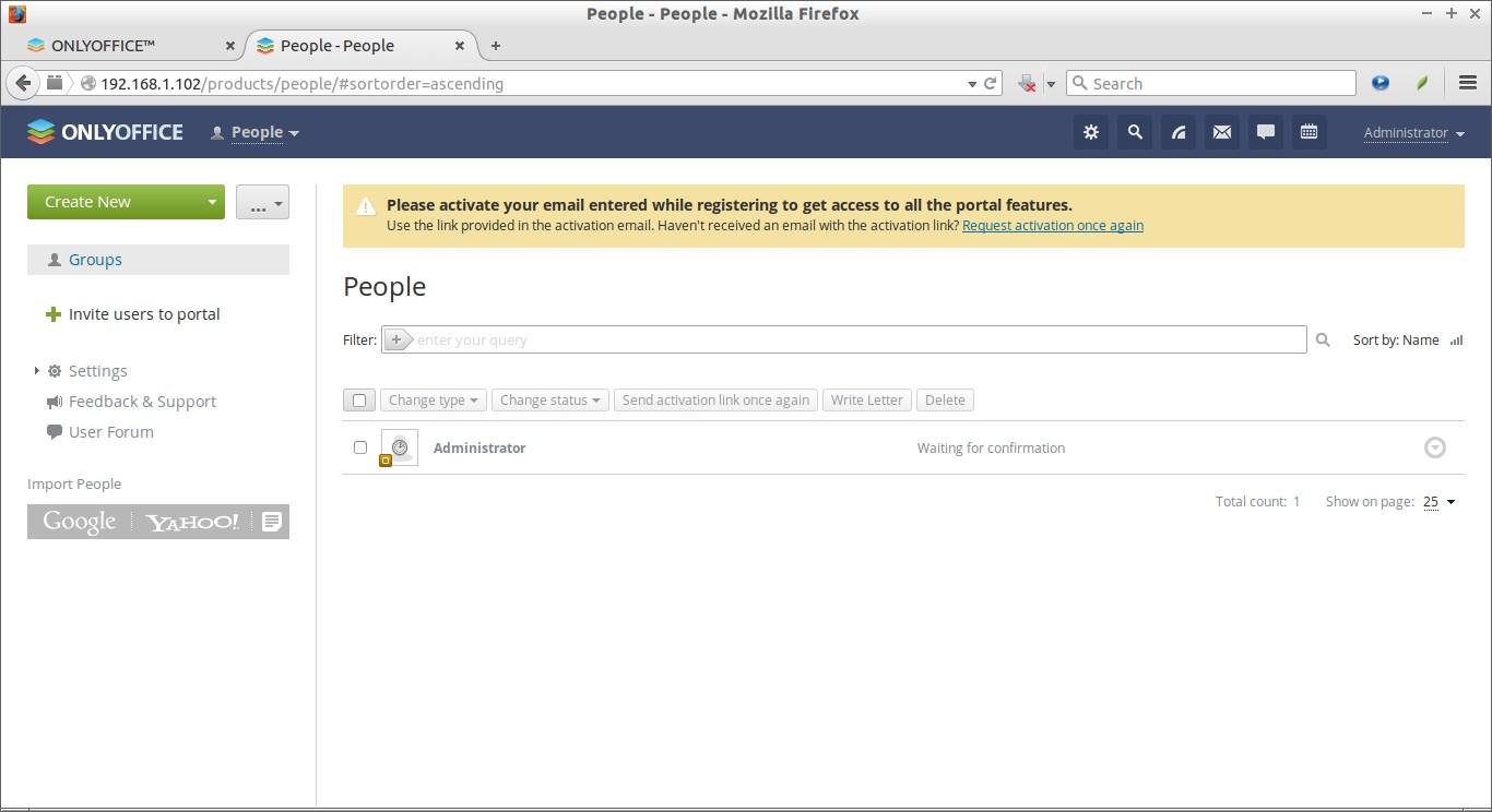 People - People - Mozilla Firefox_015