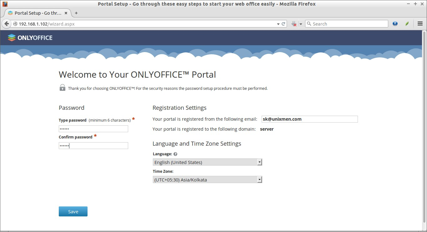 Portal Setup - Go through these easy steps to start your web office easily - Mozilla Firefox_007