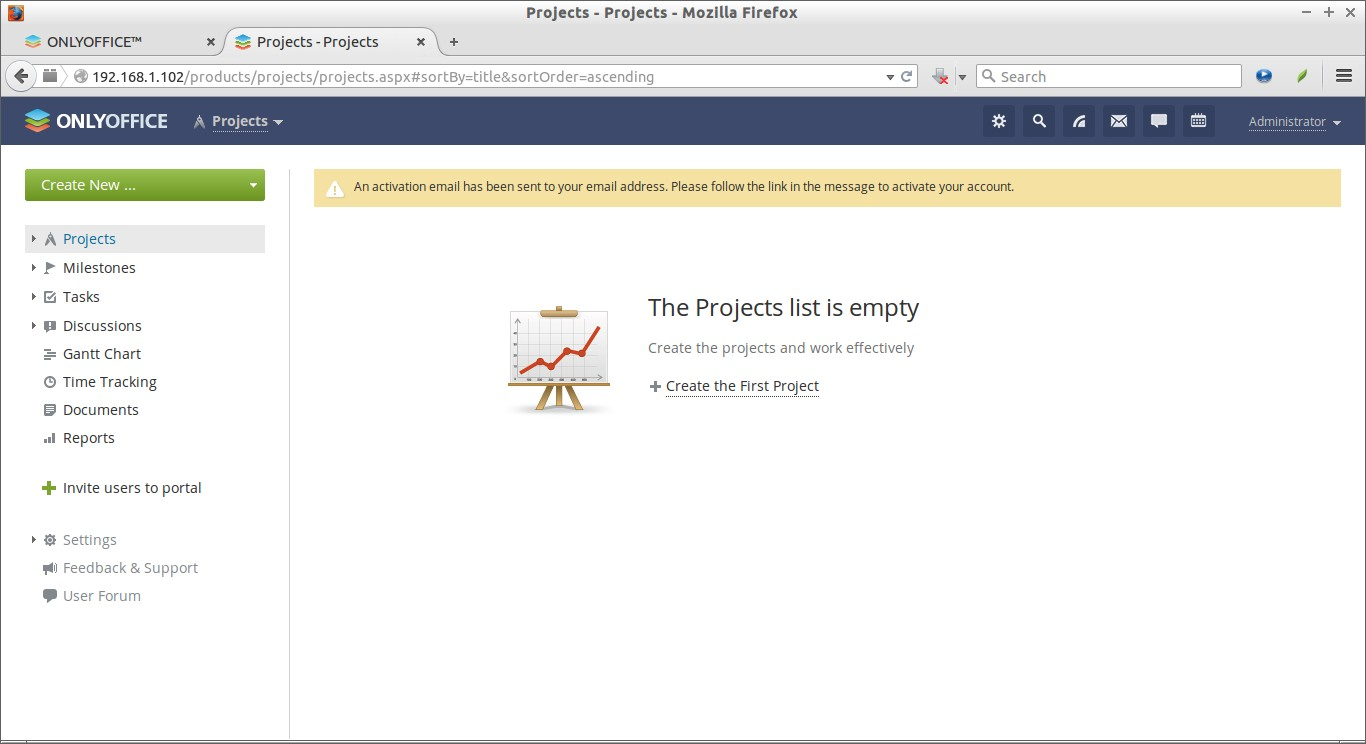 Projects - Projects - Mozilla Firefox_011
