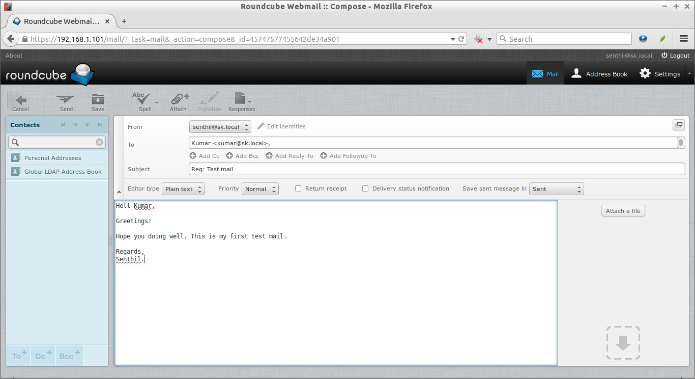 Roundcube Webmail :: Compose - Mozilla Firefox_023