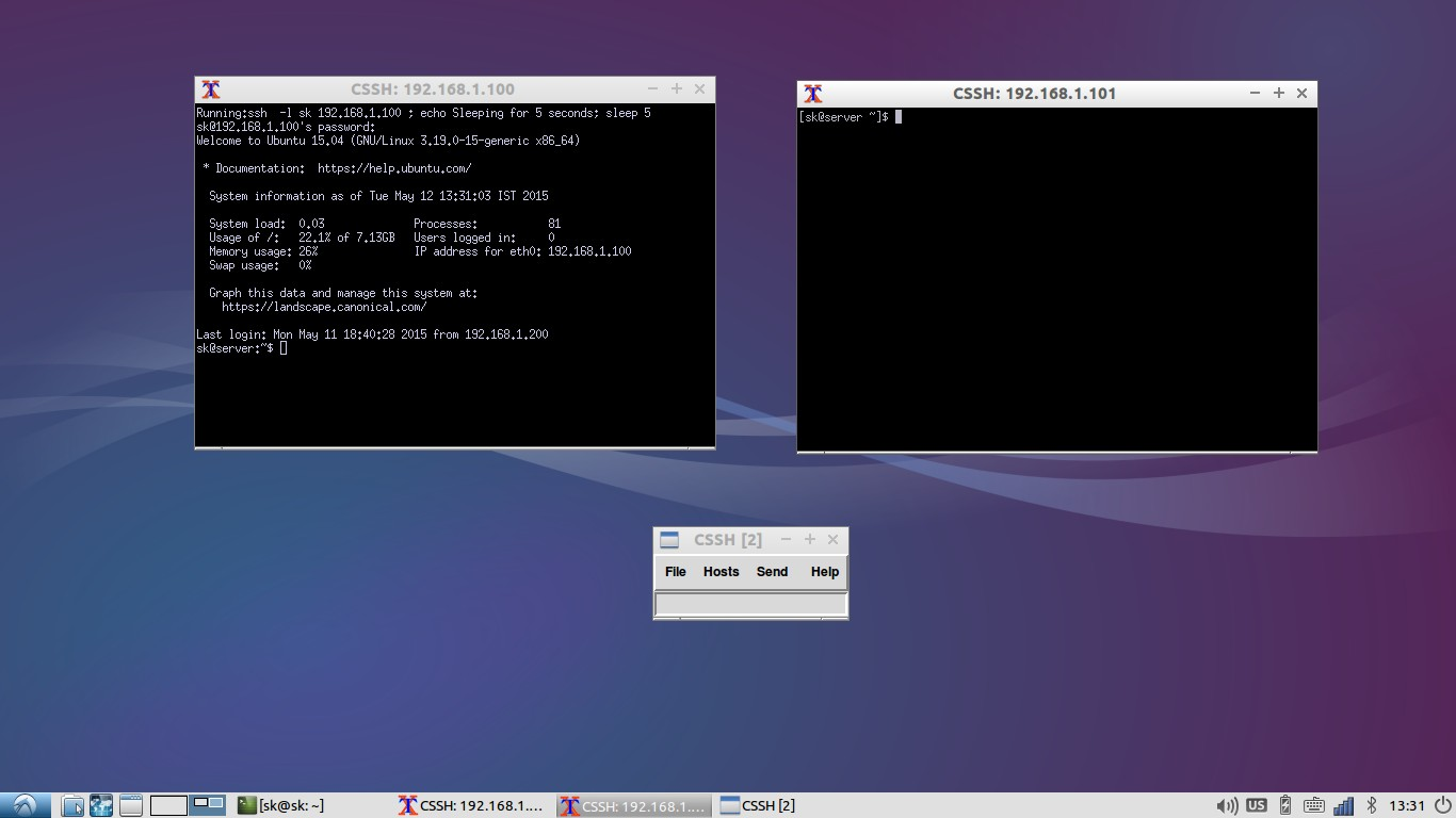 desktop 2_002