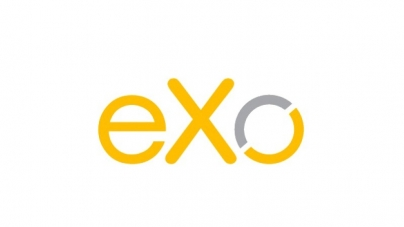 eXo – An Open Source Enterprise Collaboration Platform