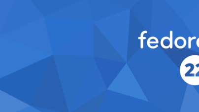 Fedora 22 Is Out! Here is How To Upgrade From Fedora 21 to Fedora 22
