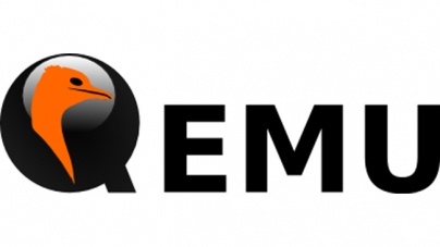 How To Install And Configure QEMU In Ubuntu