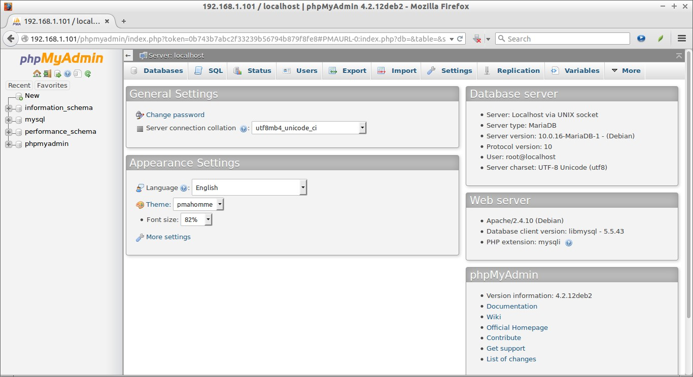192.168.1.101 - localhost | phpMyAdmin 4.2.12deb2 - Mozilla Firefox_013