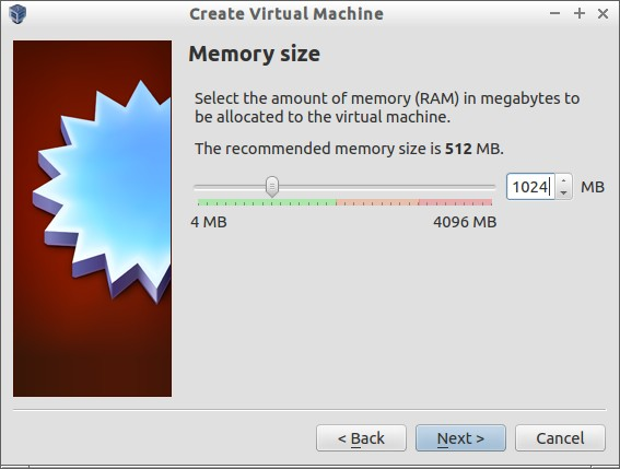 Create Virtual Machine_009