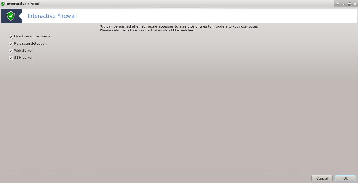 Interactive Firewall_002