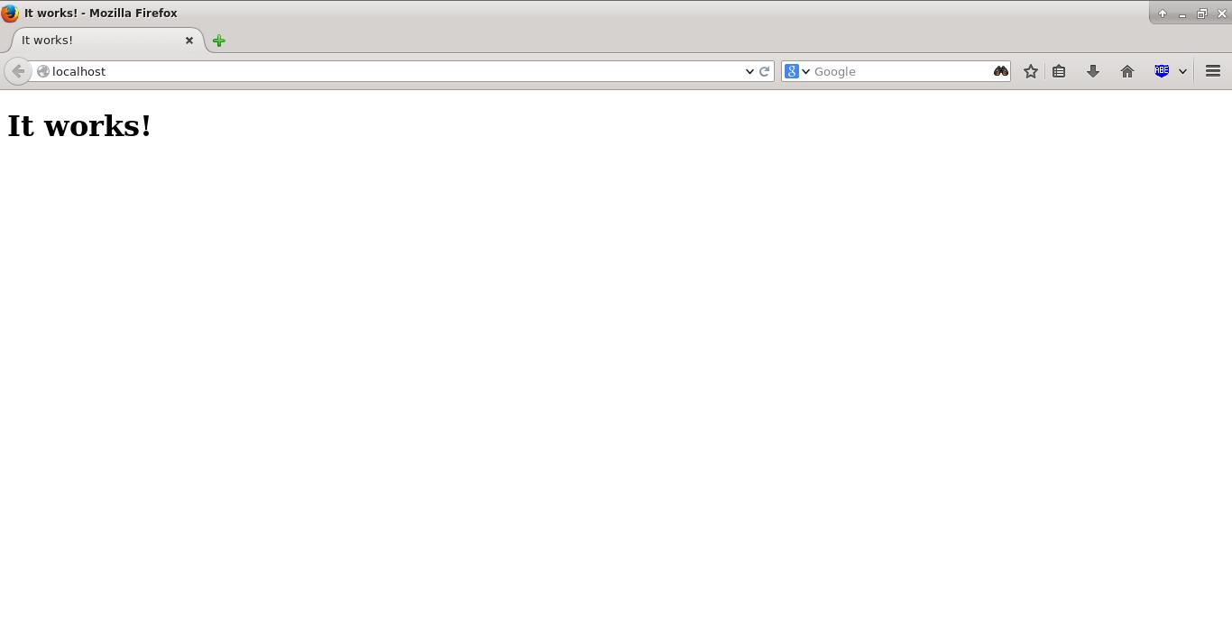 It works! - Mozilla Firefox_003