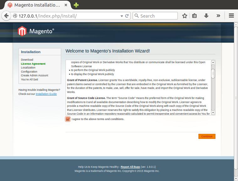 Magento Installation Wizard - Mozilla Firefox_008