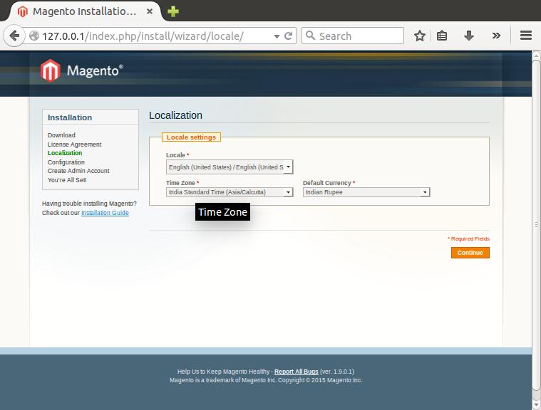 Magento Installation Wizard - Mozilla Firefox_009