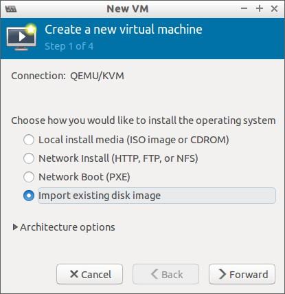 New VM_002