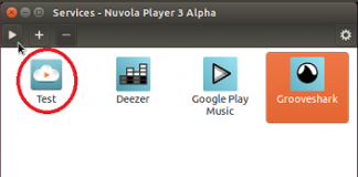 Nuvola-Player-is-installed