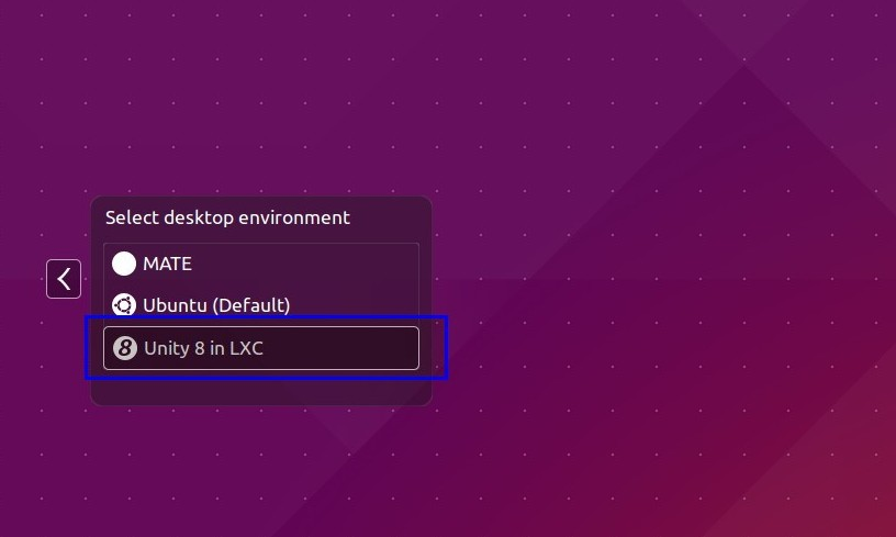 Ubuntu 15.04 Desktop [Running] - Oracle VM VirtualBox_001