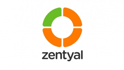 How To Setup Zentyal Server 4.1