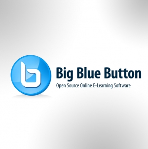 Install BigBlueButton Web Conferencing System In Ubuntu