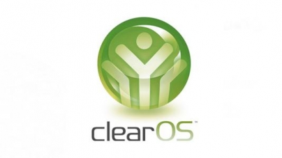 How To Install ClearOS Community Edition