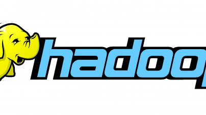 How To Setup Apache Hadoop On CentOS