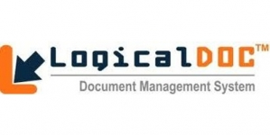 How To Setup LogicalDOC In Ubuntu 15.04