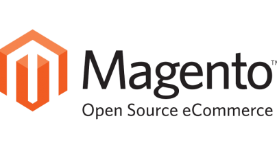 How To Install Magento In Ubuntu 15.04