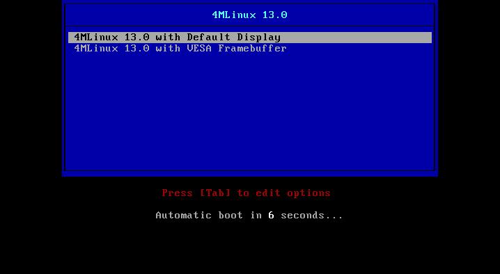 4MLinux1