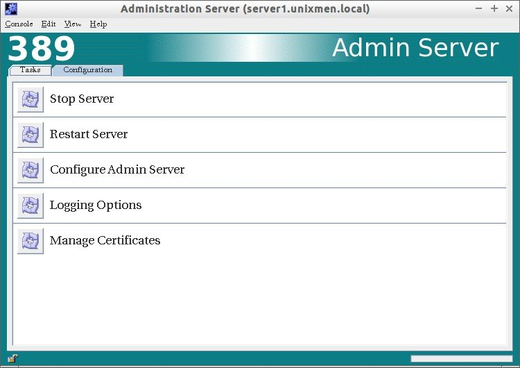 Administration Server (server1.unixmen.local)_004