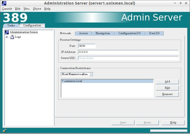 Administration Server (server1.unixmen.local)_005