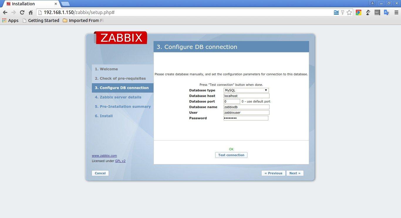 Installation - Google Chrome_004