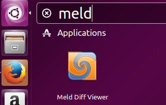 Launch meld