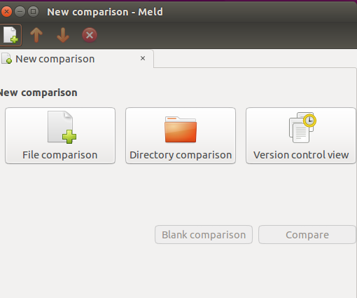 How to install Meld on Ubuntu and Linux Mint | LinuxPitStop