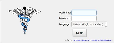 OpenEMR Feature image