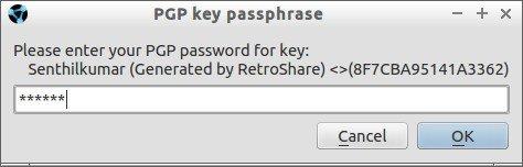 PGP key passphrase_003