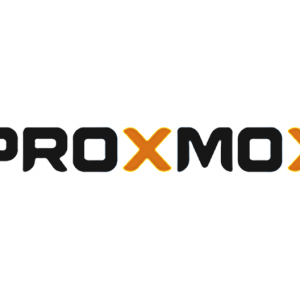 Setting up a Cluster With Proxmox