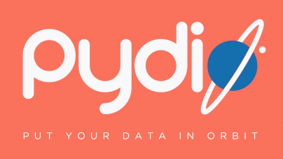 Pydio – An Open Source Alternative To Dropbox