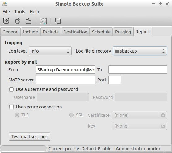 Simple Backup Suite_009