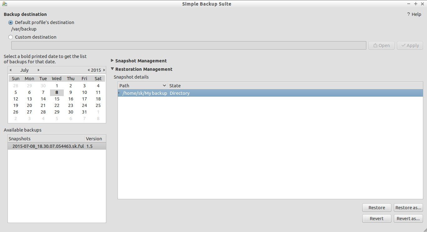 Simple Backup Suite_013