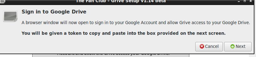 The Fan Club - Grive Setup v1.14 beta_001