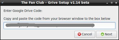 The Fan Club - Grive Setup v1.14 beta_002