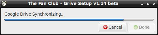 The Fan Club - Grive Setup v1.14 beta_003
