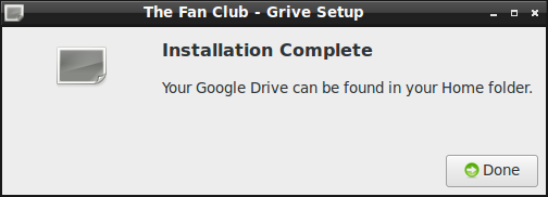 The Fan Club - Grive Setup_006