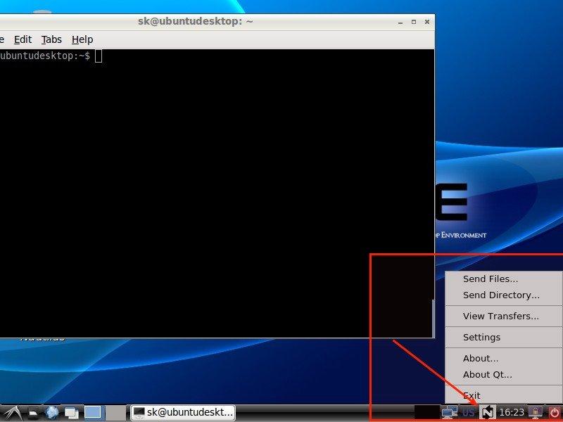 Ubuntu 15.04 Desktop [Running] - Oracle VM VirtualBox_003
