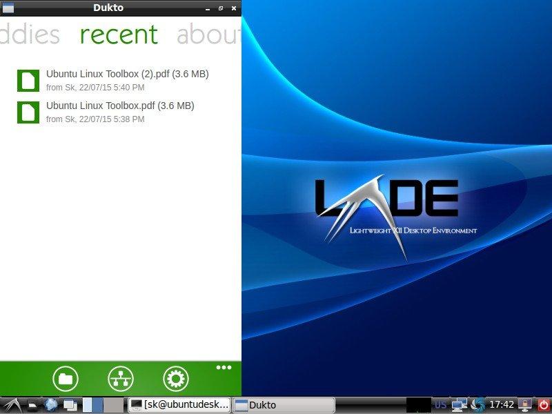 Ubuntu 15.04 Desktop [Running] - Oracle VM VirtualBox_008
