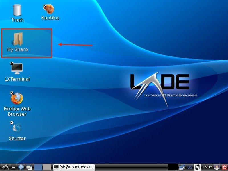 Ubuntu 15.04 Desktop [Running] - Oracle VM VirtualBox_010