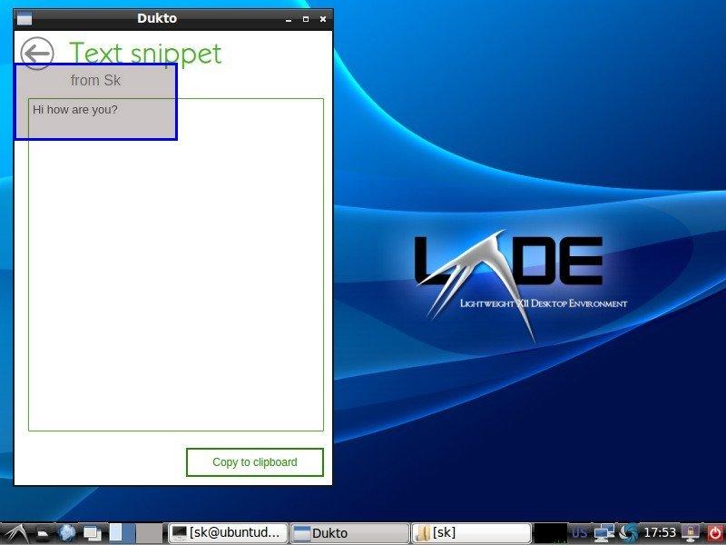 Ubuntu 15.04 Desktop [Running] - Oracle VM VirtualBox_014