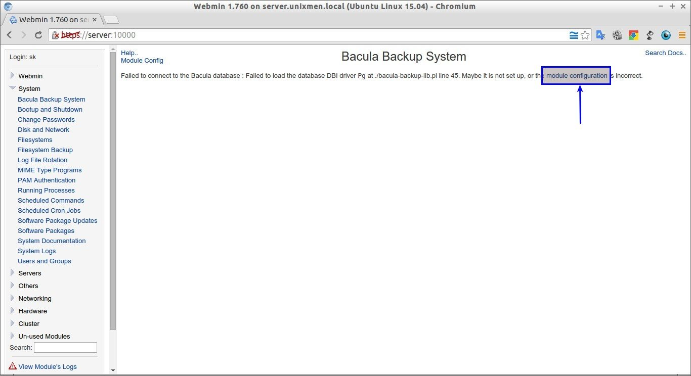 Webmin 1.760 on server.unixmen.local (Ubuntu Linux 15.04) - Chromium_014