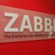 How To Install Zabbix On Ubuntu 15.10