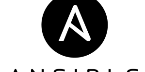 How To Setup Ansible In Ubuntu 15.04