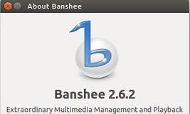 banshee V