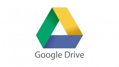 Grive2 – An Unofficial, Google Drive Client For Linux