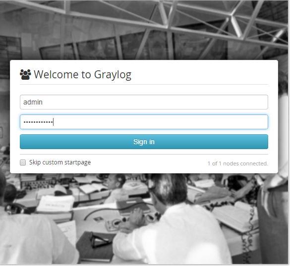 gray7
